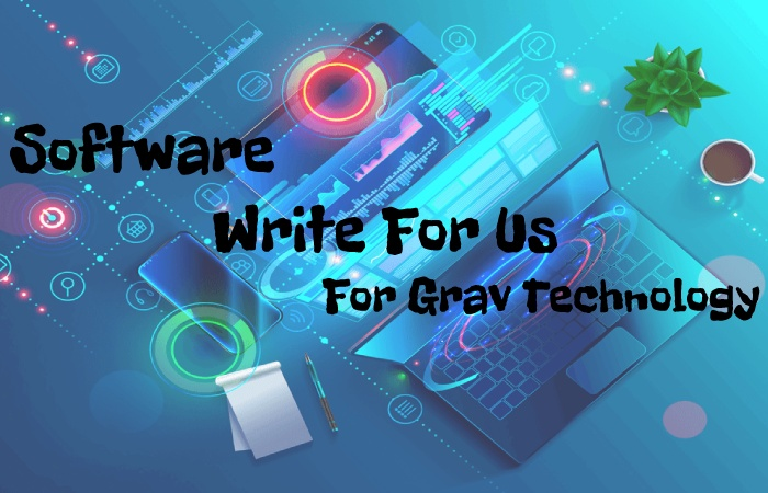 software write for us