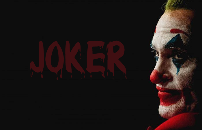 joker 123movies