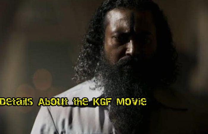 kgf movierulz